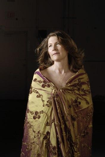 Laura Siersema