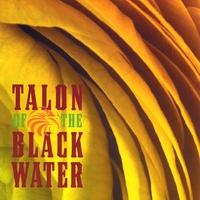Talon of the Blackwater
