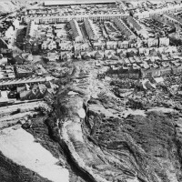 Aberfan, a Parable
