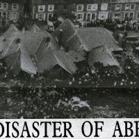 Truth in Aberfan