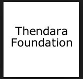 thendara foundation