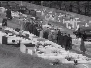 aberfan final tribute no sound THUMBNAIL_3