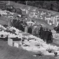 Aberfan Disaster:  Final Tribute