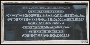 aberfan-memorial-garden-plaque-2